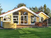 Ferienhaus in Farsø, Haus Nr. 49396 in Farsø - kleines Detailbild