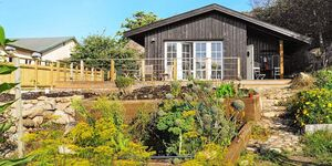 Ferienhaus in Skärhamn, Haus Nr. 50016 in Skärhamn - kleines Detailbild