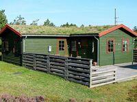 Ferienhaus in Rømø, Haus Nr. 50025 in Rømø - kleines Detailbild