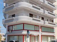 Stefan's Penthouse in Chania - kleines Detailbild