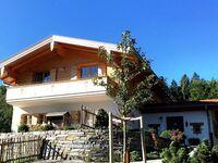 Ferienwohnung Bergliebe Sachrang in Aschau im Chiemgau - kleines Detailbild