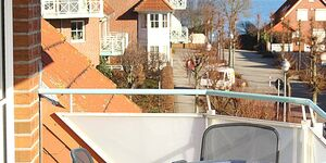 Obj. 52-Schöne FeWo, teilweise Meerblick 4-5 Pers.W-LAN in Niendorf-Ostsee - kleines Detailbild