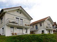 Ferienhof Rothenberg - Ferienhaus 6 - 7 Personen in Rothenberg - kleines Detailbild