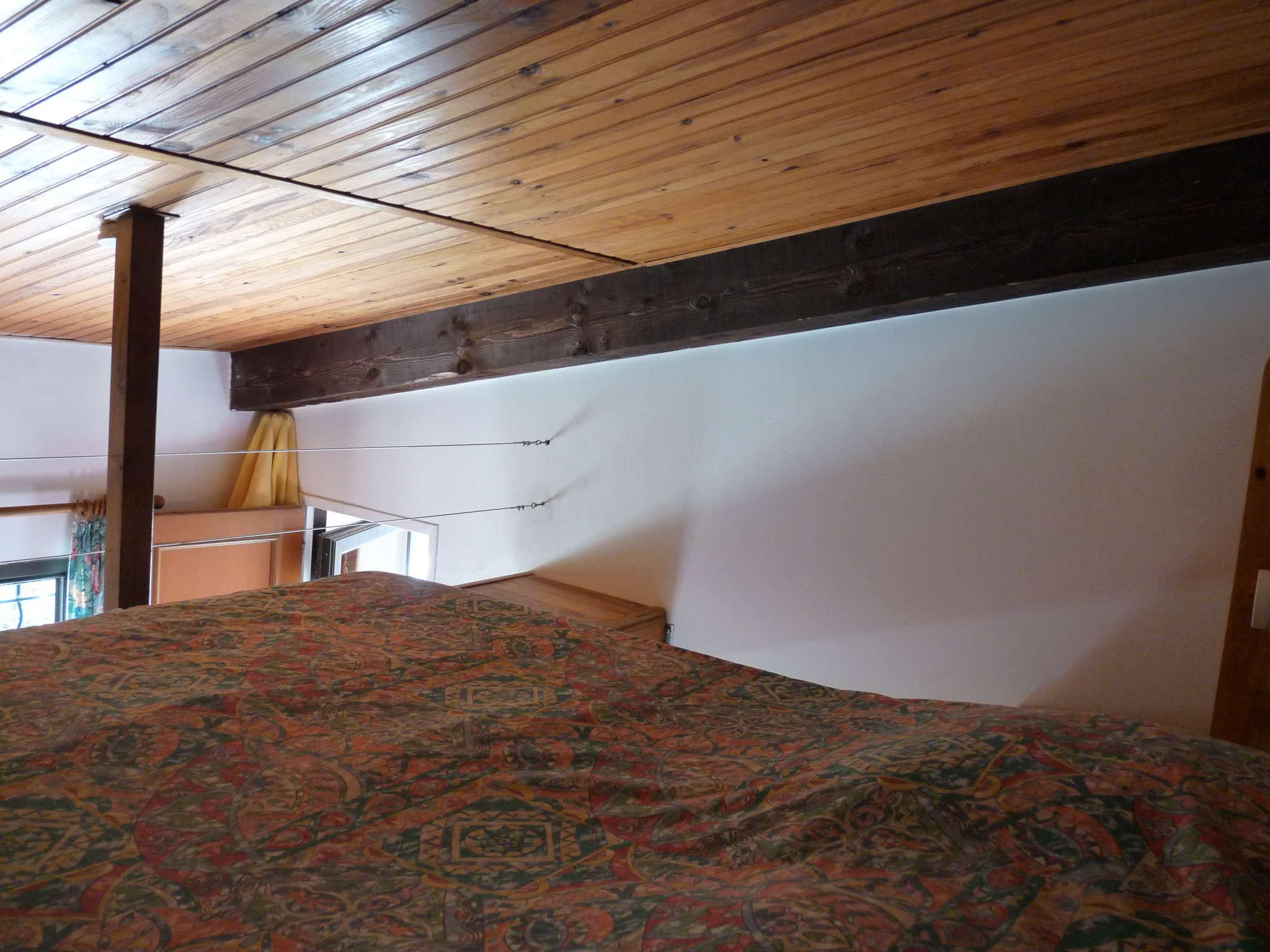 Zusatzbild Nr. 11 von Ferienhaus La Petite Maison