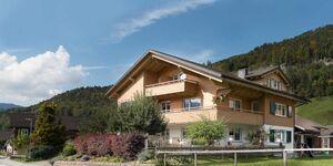 Gästehaus Graf, Apartement Morgensonne in Bezau - kleines Detailbild