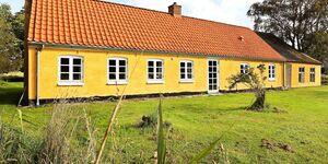 Ferienhaus in Læsø, Haus Nr. 50100 in Læsø - kleines Detailbild