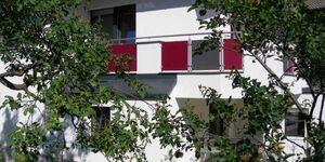 Ferienwohnung Glaser, Wohnung 1 1 in Prutz-Faggen - kleines Detailbild
