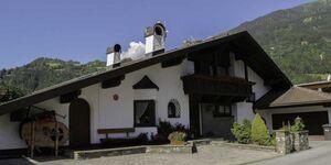 Haus Eckhart, Ferienwohnung Kaunergratweg 4 in Prutz-Faggen - kleines Detailbild