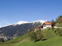 Haus Maass, Inntalblick in Kaunerberg - kleines Detailbild