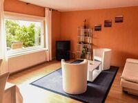 Ferienhaus '4-Seasons', Ferienwohnung 'Seepferdchen' EG (2-Zi., Terrasse) in Hohenkirchen OT Beckerwitz - kleines Detailbild