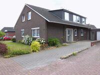 Ferienwohnungen 'Norderney' in Norden, Ferienwohnung 'Norderney 1' in Norden - kleines Detailbild