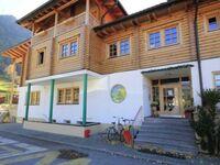 Apartment Dreiländereck, Familie Sailer, Wohnung Günther in Ried im Oberinntal - kleines Detailbild