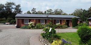 Ferienhaus Nicolaisen in Langenhorn - kleines Detailbild