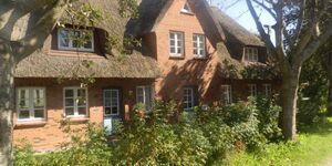 1000 Haus am Museum, Am Museum - Whg.1 in Alkersum - kleines Detailbild