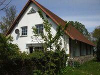 Ferienwohnung im Landhaus Neuhof, Ferienwohnung in Sundhagen OT Neuhof - kleines Detailbild