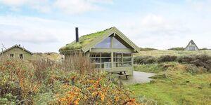 Ferienhaus in Brovst, Haus Nr. 38838 in Brovst - kleines Detailbild
