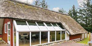 Ferienhaus in Henne, Haus Nr. 50096 in Henne - kleines Detailbild