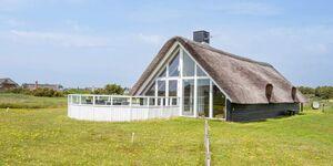 Ferienhaus in Ringkøbing, Haus Nr. 50098 in Ringkøbing - kleines Detailbild