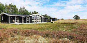 Ferienhaus in Ålbæk, Haus Nr. 50116 in Ålbæk - kleines Detailbild