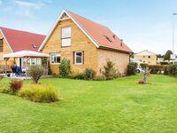 Ferienhaus in Ytterby, Haus Nr. 50128 in Ytterby - kleines Detailbild