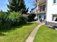 Ferienwohnung Seelig in Mörlenbach - kleines Detailbild