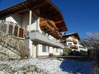 Alpenjuwel, Ferienwohnung für 2-4 Personen in Hippach - kleines Detailbild