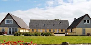 Ferienhaus in Faaborg, Haus Nr. 50247 in Faaborg - kleines Detailbild