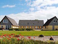Ferienhaus in Faaborg, Haus Nr. 50254 in Faaborg - kleines Detailbild