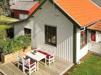 Ferienhaus in Ulricehamn, Haus Nr. 50284 in Ulricehamn - kleines Detailbild