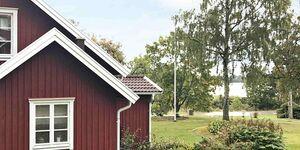 Ferienhaus in Lidköping, Haus Nr. 50290 in Lidköping - kleines Detailbild