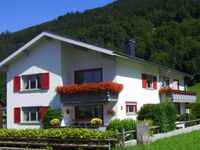 Appartements Gästehaus Monika, Ferienwohnung ALPENROSE 3-4 Personen ca.75 m2 1 in Bezau - kleines Detailbild
