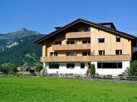 Rössle Appartements in Bezau, Bregenzerwald, Appartement für 4 Personen in Bezau - kleines Detailbild