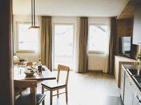 Aparthotel Arabella, Naturwunder L in Nauders am Reschenpass - kleines Detailbild