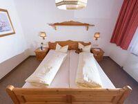 Hotel Gsallbach, Doppelzimmer 3 in Kaunertal - kleines Detailbild
