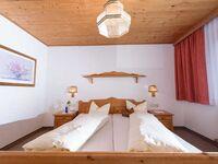 Hotel Gsallbach, Doppelzimmer 5 in Kaunertal - kleines Detailbild