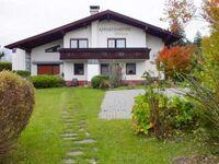 Appartements Wessely am Golfplatz Lans-Innsbruck, Apartment für 5 Personen 1 in Lans - kleines Detailbild