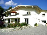 Haus Schatz, Ferienwohnung 1 in Uderns - kleines Detailbild