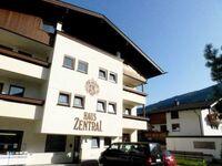 Appartementhaus Kaltenbach-Stumm, Ferienwohnung für 2 Personen in Stumm - kleines Detailbild