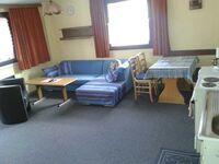 Family Appartements, Ferienwohnung 2-4 Personen in Birgitz - kleines Detailbild