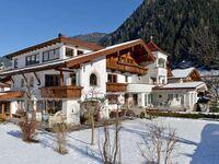 Alpinschlössl, Alpenromantik in Mayrhofen - kleines Detailbild