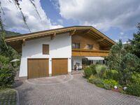 Haus Kurz, App1 1 in Walchsee - kleines Detailbild