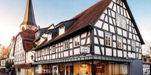 Ferienwohnung Stadtgarten in Michelstadt - kleines Detailbild