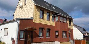 Ferienwohnung 'Querfurth', FW in Oberharz am Brocken OT Stiege - kleines Detailbild