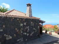 Casa Arecida in Tijarafe - kleines Detailbild