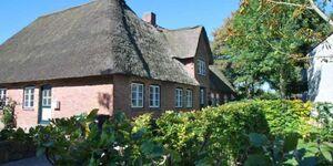 1040 Haus Alkersum, Letj Lindguard in Alkersum - kleines Detailbild