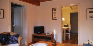 1040 Haus Alkersum, Kurnkoomer in Alkersum - kleines Detailbild