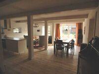 1210 Haus 77, Stallteil in Oldsum - kleines Detailbild