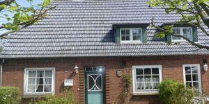 1220 Haus 94 - Whg. OG, Haus 94 - Whg. OG in Oldsum - kleines Detailbild
