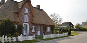 1230 Linn, Linn in Oldsum - kleines Detailbild