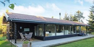 Ferienhaus in Jerup, Haus Nr. 50230 in Jerup - kleines Detailbild